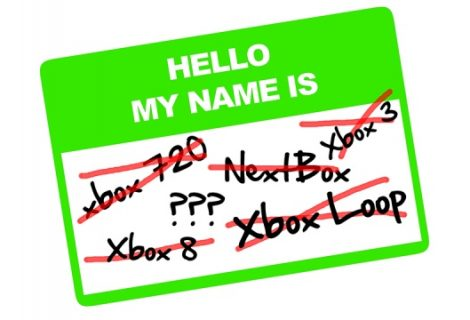 Σε 18 μήνες έρχεται το νέο Xbox;!