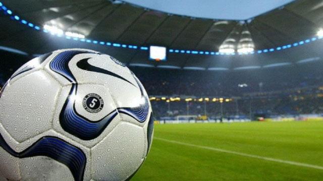 Στις 2 Νοεμβρίου το Football Manager 2013