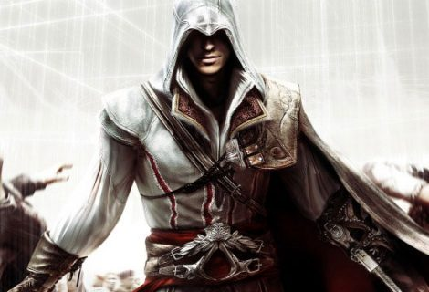 Έρχεται η ταινία Assassin's Creed!