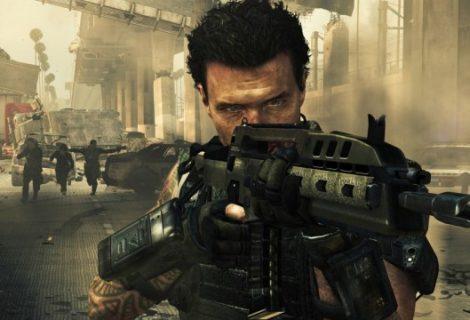 Η τεράστια ποικιλία modes του multiplayer στο Black Ops II