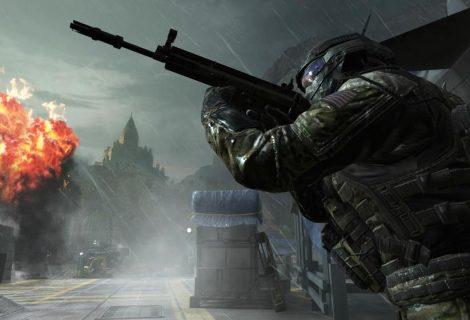Να γιατί θα παίξεις κι εσύ Black Ops II