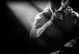 Το WIND F2G μοιράζει δώρα Black Ops II