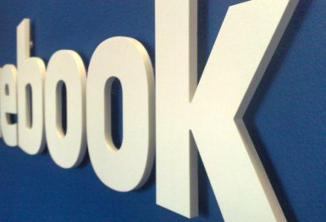 1 δισ. άνθρωποι στο Facebook!