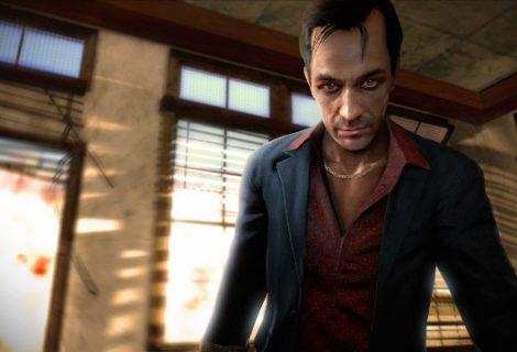 Νέο τρέιλερ από το Far Cry 3