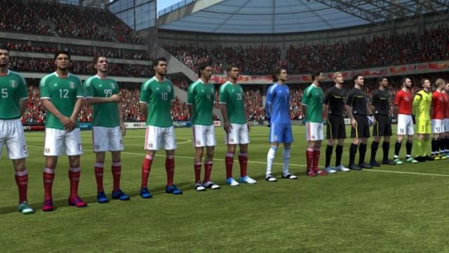 Το FIFA 13 πούλησε σαν τρελό τον Σεπτέμβριο στο PSN