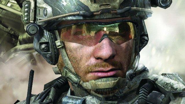 Τσάμπα το Call of Duty: Elite στο Black Ops II!
