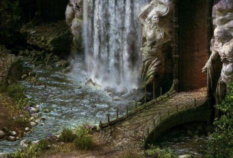 «Σάρωσε» στο Kickstarter το Project Eternity