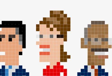 Το απίστευτο παιχνίδι των αμερικανικών εκλογών!