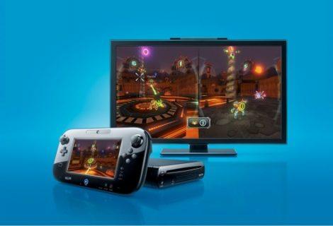 Η πρεμιέρα του Wii U στην Ελλάδα