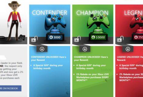 Κυνηγάς τα achievements στο Xbox 360; Κερδίζεις!
