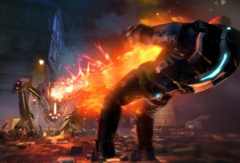 Gameplay τρέιλερ από το XCOM: Enemy Unknown