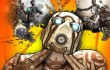borderlands-2-splash