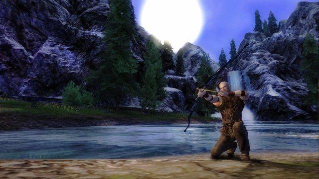 Διακοπή λειτουργίας για το Darkfall Online Darkfall-unholy-wars