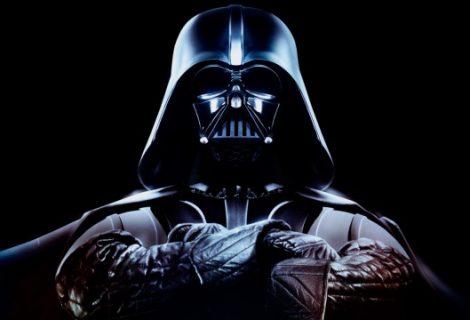 Ανασταίνεται ο Darth Vader στα Star Wars;