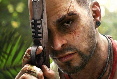 Η… βιντεοταινία του Far Cry 3