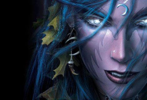 Τι μπορεί να είναι το Heroes of Warcraft;