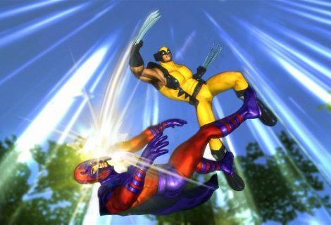 Διαθέσιμο το Marvel Avengers: Battle for Earth