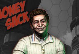 Ο πρόεδρος της Activision… σφάζει κόσμο!