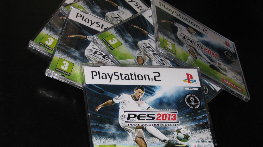 pes-2013-diagonismos-ps2.jpg