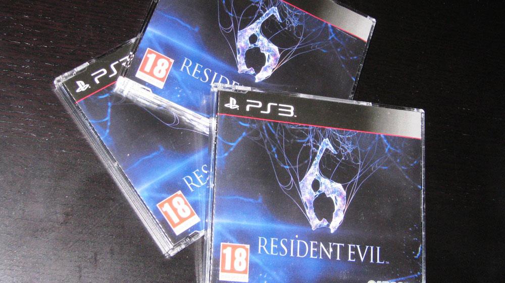 resident-evil-6-klirosi.jpg