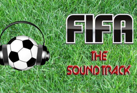 Τα τραγούδια που μάθαμε απ' το FIFA