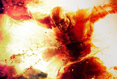 Στα ελληνικά θα κυκλοφορήσει το God of War: Ascension!