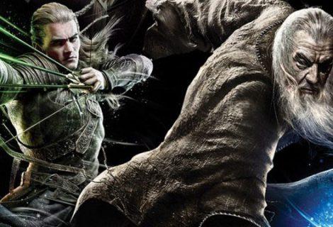 Το Guardians of Middle-Earth θα σε κάνει να ξεχάσεις το LoL!