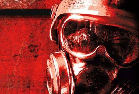 Metro Redux. Κυκλοφορεί στα τέλη Αύγουστου για PS4, PC και Xbox One!