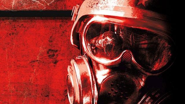 Κατέβασε τσάμπα το Metro 2033 στο PC σου!
