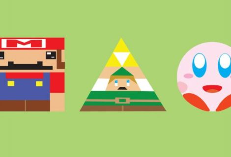 Η ιστορία της Nintendo σε δυόμισι λεπτά