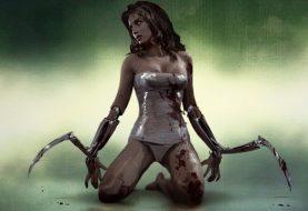 ΑΣΧΗΜΑ ΝΕΑ! Αναβολή στο release του Cyberpunk 2077…