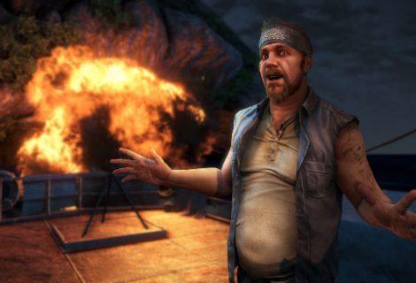 Τι κρύβει μέσα του το Deluxe Bundle του Far Cry 3;