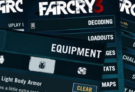 Κατέβασε το Far Cry Outpost στο smartphone σου