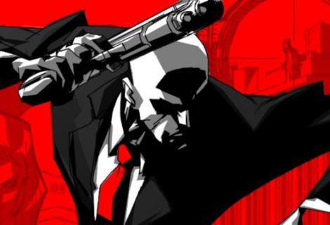 Launch τρέιλερ για το Hitman: HD Trilogy