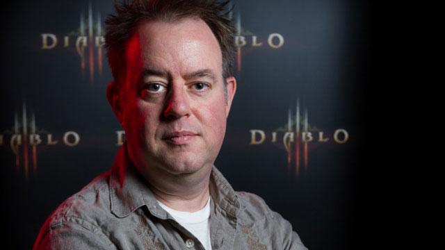 O Jay Wilson του Diablo 3 αποσύρεται μετά από 17 χρόνια! Jay-wilson