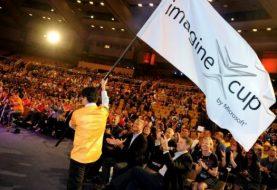 Δείξε τι αξίζεις στο Imagine Cup 2013 της Microsoft