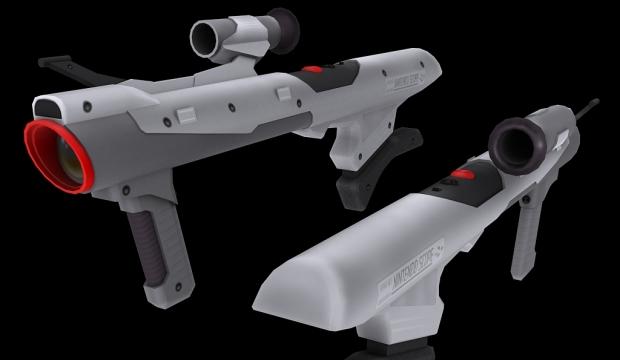 nintendo-scope-6