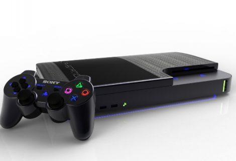 Το Xbox 720 θα κυκλοφορήσει πριν το PS4;