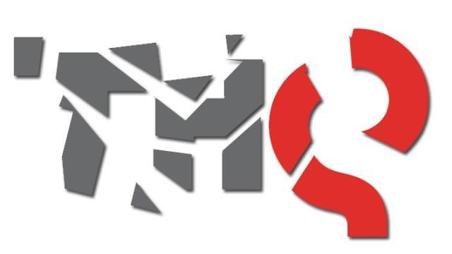 Η THQ ZEI… έστω και μέσω της Nordic Games!
