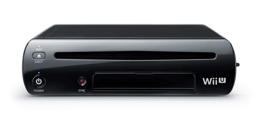 Κάπως έτσι μοιάζει η κονσόλα (στη... μαύρη της εκδοχή των 32 GB). Glossy και stylish, θα βρει εύκολα τη θέση της πλάι στην τηλεόρασή σου.