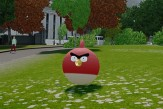 angry-birds-grand-theft-auto-iv