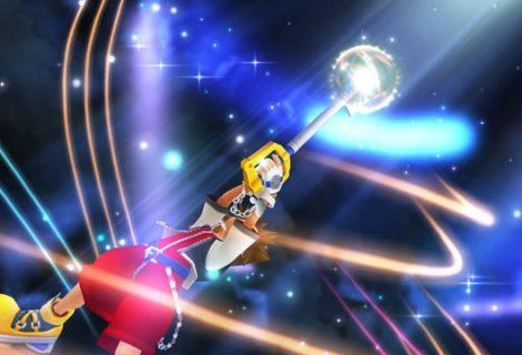Έρχεται Ευρώπη το Kingdom Hearts HD 1.5 ReMIX