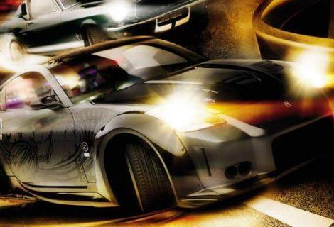 Ταινία για το Need for Speed με πρωταγωνιστή τον… Batman;!