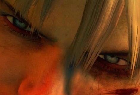 Στις 6 Μαρτίου το Vergil's Downfall για το DmC: Devil May Cry