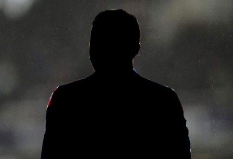 Ποιος αστέρας της Πρέμιερ Λιγκ έκλεισε τη μεταγραφή του παίζοντας… FIFA;