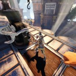 bioshock-screen-1