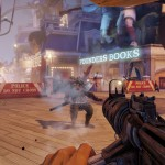 bioshock-screen-3