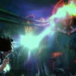 bioshock-screen-4