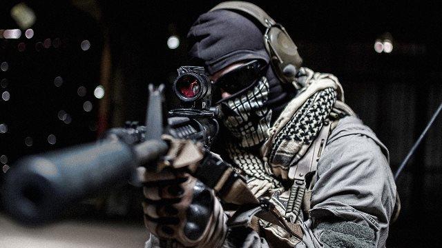 Οι εγγραφές για το Πανελλήνιο Πρωτάθλημα Call of Duty