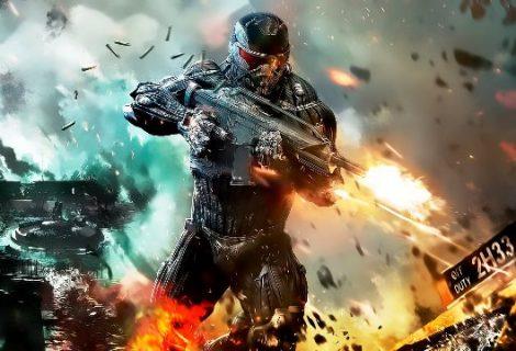 Crytek. Οδεύει προς χρεοκοπία η εταιρεία ανάπτυξης του Crysis;